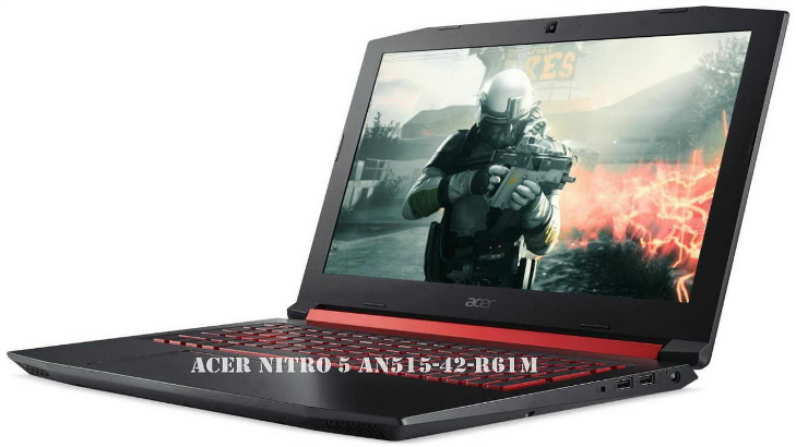 driver downloads acer